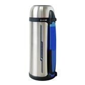 【象印】2.0L不鏽鋼真空保溫保冷瓶 SF-CC20