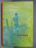 【書寶二手書T8/原文小說_KCS】Arroyo_Summer Wood