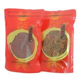 Buy917 【臻饌食品】美味豬肉干150g或肉絲酥100g 任選4包