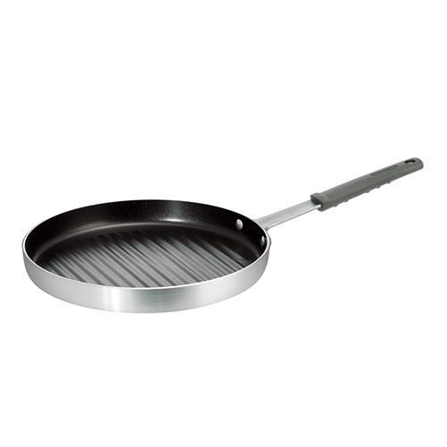 Tramontina 美國製不沾平煎鍋 30.4公分