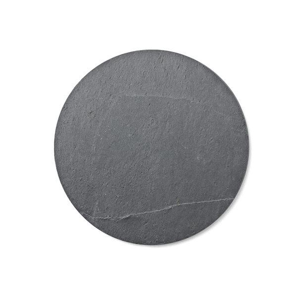 丹麥 Menu New Norm Slate, Norm 系列 圓形 岩盤(圓直徑 17.5 cm)