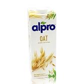 【南紡購物中心】【ALPRO】原味燕麥奶(1公升)