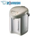 【象印】微電腦電動熱水瓶-3.0L CD...
