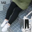 Miss38-(現貨)【A09233】大...