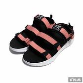 KANGOL 涼鞋-6952230141
