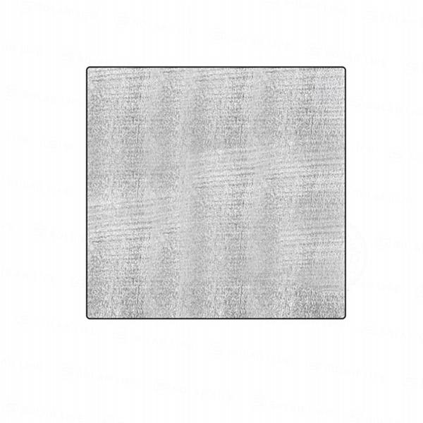 雙面防潮鋁箔地墊3*3m