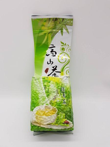 茶葉之王 鼎茗茶葉 南投高山茶 一包300克 茶香 茶農 台灣茶葉 高山茶 四季春 機器採收 35%半生熟