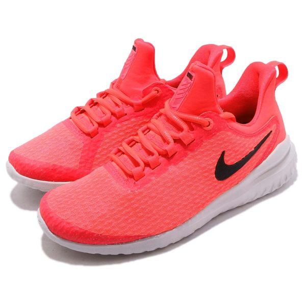 competitive price 707ad 727c5 Nike RENEW RIVAL 2E -女款慢跑鞋- NO.AA7411602