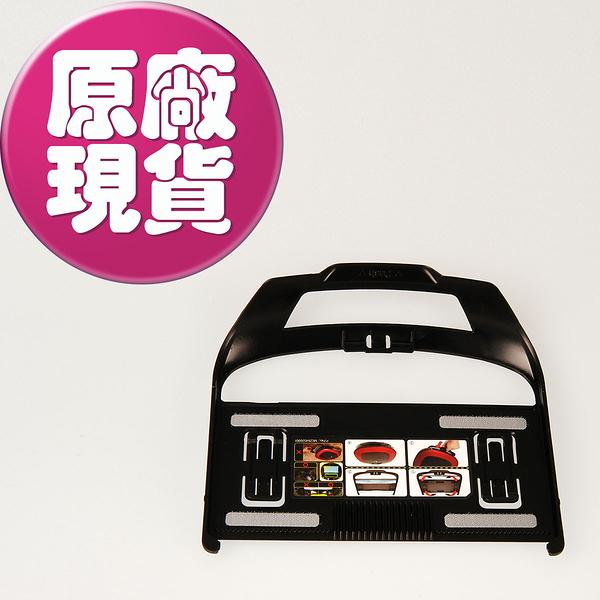 【LG樂金耗材】支援掃地機器人 抹布板