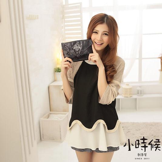 泰國 GAGA 包包 bkk包 原裝正品 斜背包 收納包 手機包 化妝包 曼谷設計師品牌