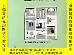 二手書博民逛書店Design罕見for Inherent SecurityY34