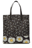 Marc Jacobs Daisies Printed Tote 小雛菊 托特包 肩背包 購物包 手提袋 美國進口