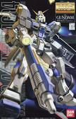 鋼彈模型 MG 1/100 鋼彈4號機 機動戰士外傳 相逢在宇宙、閃光的盡頭 TOYeGO 玩具e哥
