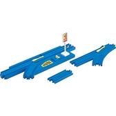 《TOMY》R-19 自動撥道轉轍器 ◎PLARAIL鐵路王國系列 ╭★ JOYBUS玩具百貨