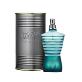 Jean Paul Gaultier高堤耶 Le Male 裸男男性淡香水 125ml【UR8D】