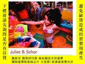 二手書博民逛書店Born罕見to BuyY357964 Schor, Juliet B. Scribner ISBN:9780