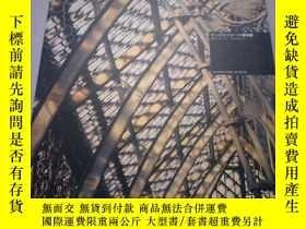 二手書博民逛書店architecture罕見in detail 看圖..Y215746 本社 同明舍出版