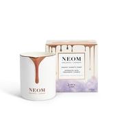 【NEOM】舒緩恬睡極致美肌香氛蠟燭 140g
