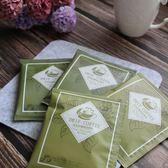 濾掛式咖啡包 12克 淺焙 中深焙 精選莊園咖啡 曼特寧 西達摩 咖啡 濾掛式 耳掛式 【正心堂】