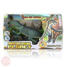 【瑪琍歐玩具】紅外線遙控迅猛龍(綠)/RS6134