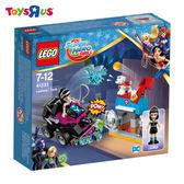 玩具反斗城   LEGO樂高 41233 Lashina? Tank