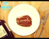 【鮮匠海鮮】【美國CHOICE級嫩肩(板腱)牛排(150g)】冷凍食品,真空包裝