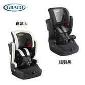 【南紡購物中心】【Graco】汽車安全座椅AirPop(2色)