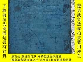 二手書博民逛書店what罕見a young woman ought to kno