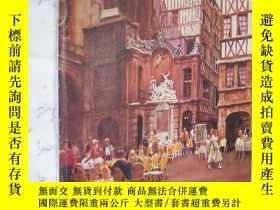 二手書博民逛書店Western罕見Art DIGEST :1986年5月、6月號