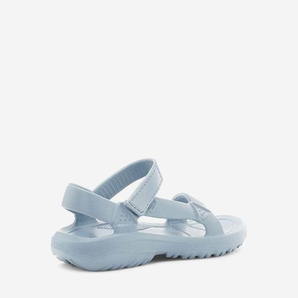 TEVA HURRICANE DRIFT 女款天空藍色休閒涼拖鞋-NO.TV1102390ARNA