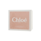 Chloe 粉漾玫瑰女性淡香水(30ml)【小三美日】※禁空運