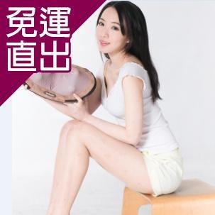 tokuyo 3D摩速枕(TH-507)【免運直出】