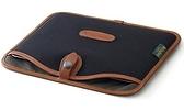 24期零利率 Billingham Tablet Slip 白金漢 小筆電 平板專用袋 5210401-70