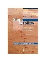 二手書博民逛書店《Steps to Follow: The Comprehens