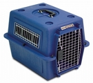 香桔士★【Petmate】美國Petmate Vari Kennel專業型 寵物運輸籠-100P