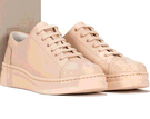[COSCO代購] W1381142 Camper 女真皮休閒鞋