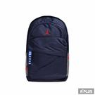 NIKE JORDAN 雙肩包 學生包 書包 大容量-JD2133032GS003