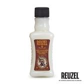 REUZEL Daily Conditioner 日常舒緩保濕髮乳 100ml