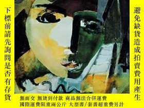 二手書博民逛書店Hermann罕見Gross: Art and SoulY360448 Robin Jackson FLORI