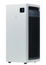 3M專櫃A-S500防護旗艦型型空氣清)加贈3M 淨呼吸MIT微笑標章極淨型空氣清淨機-10坪