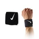 NIKE PRO 護腕帶2.0(籃球 網球 羽毛球 ≡體院≡ NMZ14010OS