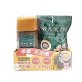 麥斯威爾典藏咖啡組合310G【愛買】