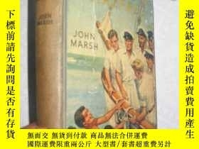 二手書博民逛書店THE罕見CRUISE OF THE CAREFREE遊船的無憂