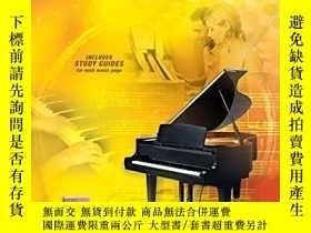二手書博民逛書店Alfred s罕見Self-teaching Adult Piano CourseY256260 Morto