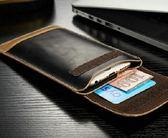 [24hr-現貨快出] 蘋果 iphone i6 plus 6s 三星 note s6 A8 htc 萬用手機保護皮套保護套 防摔 皮套