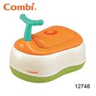 康貝 Combi  優質三階段訓練便器12748