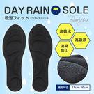 BONJOUR日本進口☆DAY RAIN...