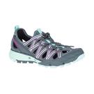 [Merrell] 女 CHOPROCK SHANDAL 多功能水陸鞋 淺灰藍 (ML52770) 秀山莊戶外用品旗艦店