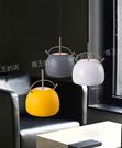 【燈王的店】哥本哈根 吊燈1燈 吧檯燈 餐廳燈 客廳燈 913231 913232 913233