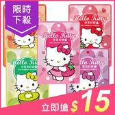 Hello Kitty系列 水果軟糖(31.5g) 5款可選【小三美日】三麗鷗授權 原價$39